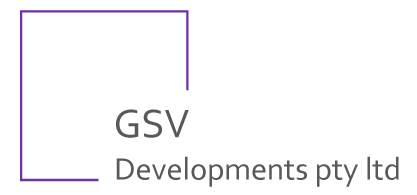 GSV Development