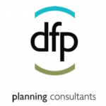 David Kettle – Strategic Planner, DFP