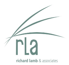 Richard Lamb – Visual impact assessment, Richard Lamb & Associates